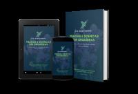 Manual Pragas e Doenças em Orquídeas