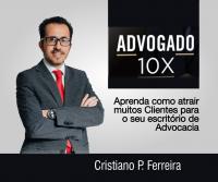 Masterclass Advogado 10x Online