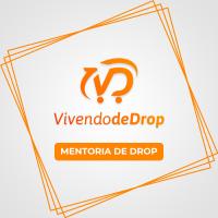 Mentoria Vivendo de Drop [DROPBF]
