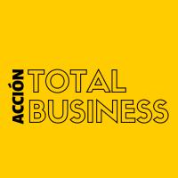 Programa Acción Total Business