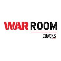 War Room Manejo de Crisis y Trabajo Remoto
