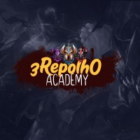 zRepolhO Academy