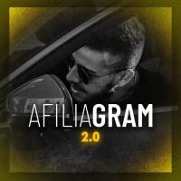 Afiliagram 2.0