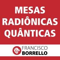 Curso Mesas Radionicas Quanticas
