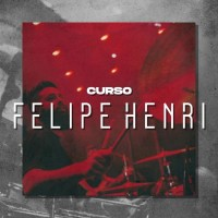 Curso Felipe Henri