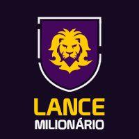 Curso Lance Milionário + 30 dias Grupo VIP de Sinais