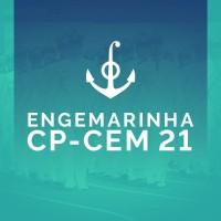 Engemarinha CP-CEM 2021