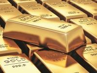 Lucrando com Ouro e Prata
