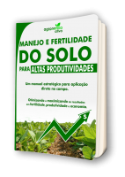 Manejo e Fertilidade do Solo para Altas Produtividades