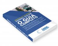 Ensino Online: O Guia Completo