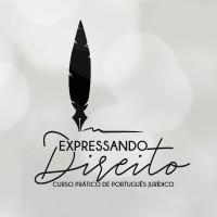 Expressando Direito - Curso Prático de Português Jurídico