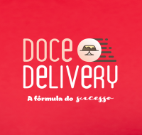 Fórmula Doce Delivery