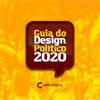 Guia do Design Político 2020
