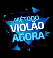 Método Violão Agora