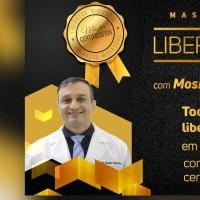 Master Certification de Liberação Miofascial