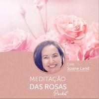 Meditação das Rosas Pocket