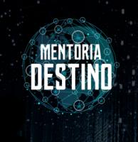 Mentoria Destino - Tiago Brunet