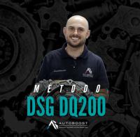 Método DSG DQ200