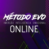 Método EVO Online