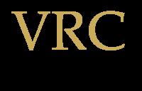 Vida Rica Club - Weldes Campos