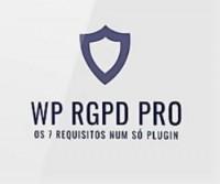 WP RGPD PRO Plugin