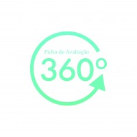 Ficha de Avaliação 360º