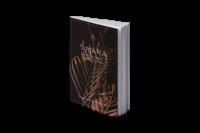 eBook VegAma
