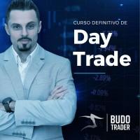 Curso Definitivo Day Trade - Budo Trader