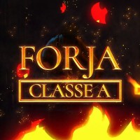 Forja Classe A