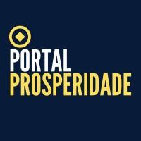 Formação Holística - Portal Prosperidade