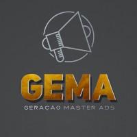 GEMA Geração Master ADS