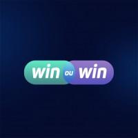 Win ou Win