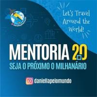Mentoria 2.0 Seja o Próximo Milhanário