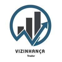 Vizinhança Trader Curso