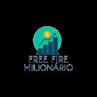 Free Fire Milionário