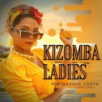 Kizomba Ladies
