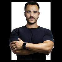 Mentoria Sistema TAP - Times de Alta Performance - Mateus Lisboa