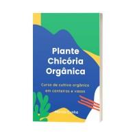 Curso Plante Chicoria Organica