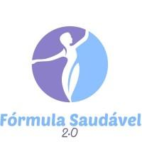 Fórmula Saudável 2.0