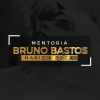 Mentoria Bruno Bastos - Nariz & Boca