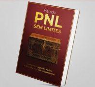 Método PNL Sem Limites