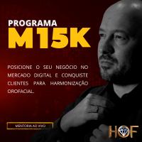 Programa M15K