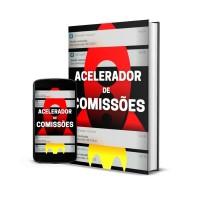 eBook Acelerador de Comissões