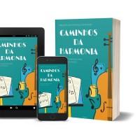 eBook Caminhos da Harmonia