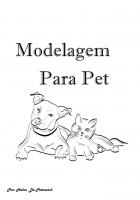 Modelagem para Pet