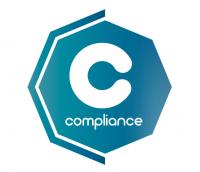 ComplianceGov