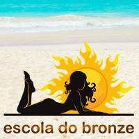 Escola do Bronze