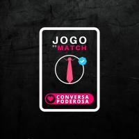 Jogo do Match