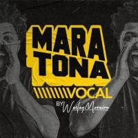 Maratona Vocal 3.0 - Curso de Canto