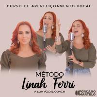 Método Linah Ferri